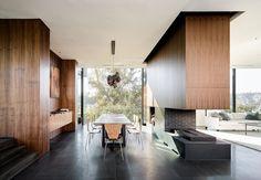 Walker Workshop,modern architecture,contemporary architecture,house design