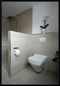 anthrazit bad mit mosaik mosaikfliesen weiß ideen badezimmer, Hause deko