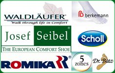 13 Best Romika lábbelik a Josef Seibel Referencia