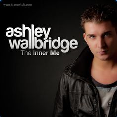 A man who is often being mistaken for a woman DJ by a vast number of newbies to the trance music scene, thanks to his original name. Mr. Ashley Wallbridge releases his 15 tracks, his own look on himself, his 'Inner Me' debut album.