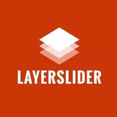 ساخت اسلایدر واکنش گرا و حرفه ای با layer slider وردپرس