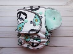 Lilly&Frank-Fitted Cloth Diapers-Hybrid Cloth Diapers-Organic-Sustainable-Made In Canada-one size Cloth Diapers-Sloomb-Bee Green Naturals-Unicorn Baby-diaper Fitted Cloth Diapers, Diapering, Old School, Dinosaur Stuffed Animal, Bee, Animals, Honey Bees, Animales, Animaux