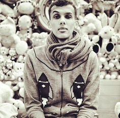 Stromae is the best | Tumblr