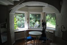Haus Hohe Pappeln Weimar
