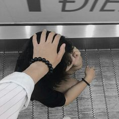 Possessive But Cute // StrayKids Daddy Aesthetic, Couple Aesthetic, Aesthetic Japan, Ulzzang Couple, Ulzzang Girl, Korean Couple, Korean Girl, Cute Couples Goals, Couple Goals