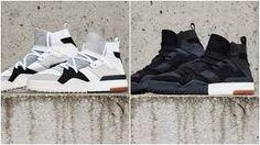 new products 8f344 89f0f Billedresultat for adidas alexander wang basketball boost