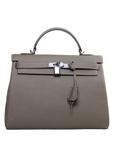 Price search results for Baginc The Essential Grace Leather Bag Grey Hermes Bags, Hermes Handbags, Cheap Handbags, Handbags Michael Kors, Hermes Purse, Replica Handbags, Leather Handbags Online, Designer Handbags Online, Designer Purses