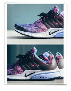 ~~Super website for Men and Women Nike Air Max only 21 dollars for  gift 09b252eab56