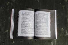 BB — »Soldaten« Bayerische Staatsoper program book