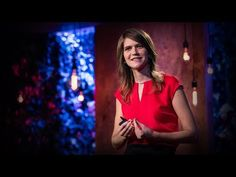 ❛Lýdia Machová❜ TED Salon: Brightline Initiative The secrets of learning a new language Ted Talks Video, Antivirus Protection, Love My Man, Addicted To You, Email Marketing Services, Online Tutorials, Learn A New Language, New Students, Learn English
