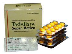 Cheap Tadalafil. Buy discount Tadalafil online. Generic Tadalafil