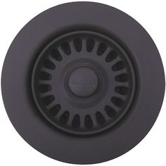 This Blanco cafe brown disposal flange insert is designed to fit over existing Insinkerator disposal flanges. This flange allows you to connect your garbage disposal to your sink. The insert fits a standard 3 drain opening. Kitchen Garbage Disposal, Blanco Kitchen Sinks, Sink Basket, Metal Sink, Sink Strainer, Sink Accessories, Refinish Kitchen Cabinets, New Kitchen