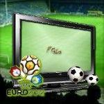 UEFA / EURO 2012