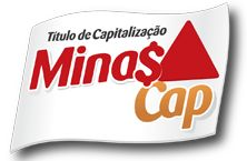 MUNDO LIVE NEWS NOTICIAS: MINAS CAP 05/04/2015 ACOMPANHE AQUI RESULTADO DO S...