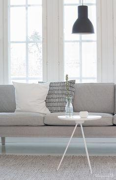 A perfect sofa -Oiva from Kirsi Valanti