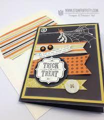 halloween tag card - Google Search
