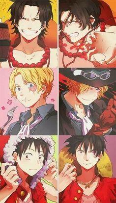 Anime One, One Piece Anime, Manga Anime, Anime Guys, Hot Anime, One Piece Luffy, One Piece Pictures, 0ne Piece, One Punch