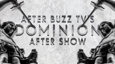 Dominion Season 2 Episode 1 Review & After Show | AfterBuzz TV
