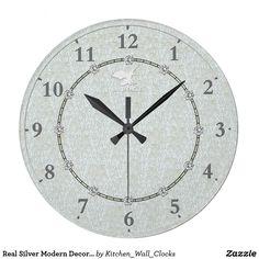 Marijuana Decorative Art Wall Clock Sale httpswwwzazzlecom