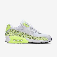 huge selection of e12d7 06760 Nike Air Max 90 Premium Jedermann, Hersteller, Nike Schuhe Online, Nike  Damen,