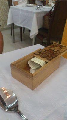 Dica de gordice - Restaurante Sesc Mangaba ~ Espia Lá