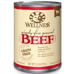 3bf35f54efdb5cb646df9147179c57c5--canned-dog-food-pet-food