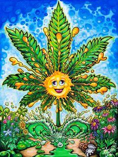 Hippie Wallpaper, Trippy Wallpaper, Psychedelic Art, Arte Bob Marley, Stoner Art, Weed Art, Psy Art, Hippie Art, Sketches