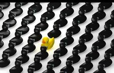 Hemsley Fraser's Valerie Nichols' article on how to handle resistance to change #change #resistance #HR
