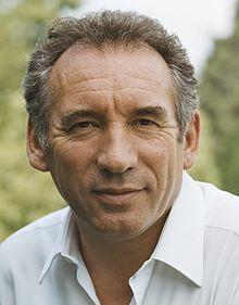 François Bayrou est ministre d'Etat, garde des sceaux France, Portrait, Actuel, Photos, City Office, Pictures, Headshot Photography, Portrait Paintings