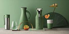 Danish Design, Ceramics, Home Decor, Tableware, Accessories, Tumblers, Ceramica, Pottery, Decoration Home