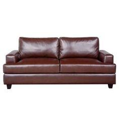 Bienvenido a Homy.cl. Todo para amoblar y decorar tus espacios. Homy, diseño para todos. Sofa, Couch, Furniture, Home Decor, Spaces, Sofas, Home Furnishings, Interior Design, Home Interiors