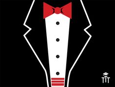 HS Seniors ~ MO, KS, NE, MN, IA & ND It's almost Prom time...but TipTop Tux is dressing you up with a scholarship first then the TUX. See Details ~ Deadline: March 1, 2015
