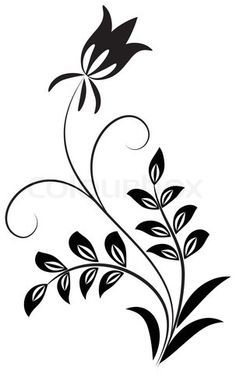 stencil painting - Pesquisa Google