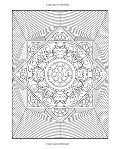 Mom Coloring Book Beautiful Calm And Relaxing Patterns For Special Women Everywhere Adult ColoringColoring BooksColouringMandala