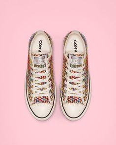 546e8bd09057f2 Women s Converse Shoes   Sneakers. Converse