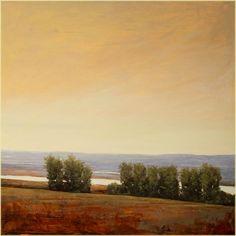 Andrzej Skorut (painting)