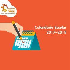 ¿Ya conoces las fechas del próximo ciclo escolar?: http://activistasnte.mx/content/activista/post/4211970
