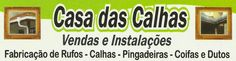 JORNAL AÇÃO POLICIAL SOROCABA E REGIÃO ONLINE: Casa das Calhas Av. Paraguai, 109 Vila Barcelona -...