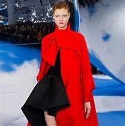 Christian Dior Costume Designer - Bing images