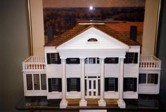 Members' Gallery - The Greenleaf Miniature Community