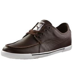 timeless design dc395 c5f03 £80 Mens Archive Benecio Mocc Toe Trainers King Style, King Fashion,  Trainers,