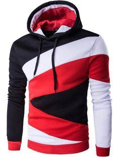 42353f696 Male Hip Hop Male Brand Hoodie. Sports JacketHoodie SweatshirtsMen s ...