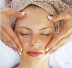 Come fare ad avere una pelle del viso perfetta? Ecco le regole d'oro!