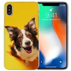 Beautiful Maiyaca Sushi Pug Novelty Fundas For Iphone 4s Se 5c 5s 5 6 6s 7 8 Plus X Xr Xs Max Phone Cases Transparent Soft Tpu Cover Cases Durable Modeling Phone Bags & Cases