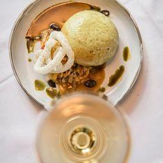Home - Krainer - Hotel Restaurant Café Slow Food, Restaurant, Kraut, Ice Cream, Desserts, Sherbet Ice Cream, Diner Restaurant, Deserts, Restaurants