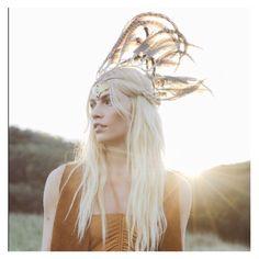 """✨✨✨✨"" Ethereal Photography, Fashion Photography, Free People Blog, Hippie Gypsy, Hippy, Boho Life, Hair Affair, Soft Hair, Art Model"