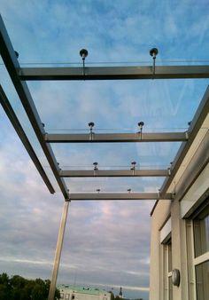 Die 63 Besten Bilder Von Glasschiebetueren Balcony Modern