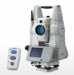 The faro focus a portable 3d laser scanner lidar we for Architecture 3d laser scanner
