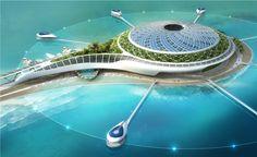 Arch2O Solar Drop Vincent Callebaut Architectures-09