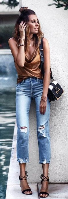 Fantastic Summer Outfits 10